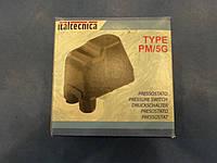 Реле давления PM/5G (Italtecnica) оригинал Италия