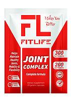 Хондропротектор FitLife Joint Complex 20 капсул