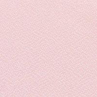 Готовые рулонные шторы 300*1500 Ткань Pearl 50 Розовый