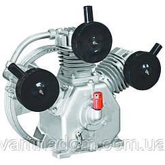Головка компрессорная к PT-0050 INTERTOOL PT-0050AP
