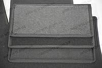 Коврики салона текстильные Hyundai Matrix (01-) (Хундай Матрикс) (4 шт)