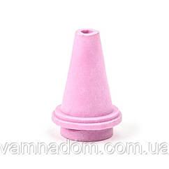 Форсунка керамическая к PT-0706 INTERTOOL PT-0706.01