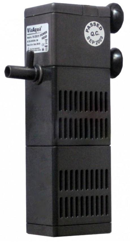 Фильтр внутренний Atman PF-500