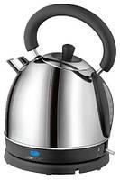 Чайник Clatronic WK 3564 Германия