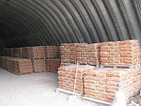 Цемент м-500, фото 1