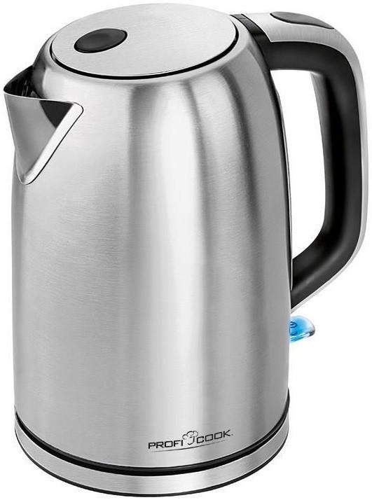 Чайник PROFI COOK PC-WKS 1083 Германия