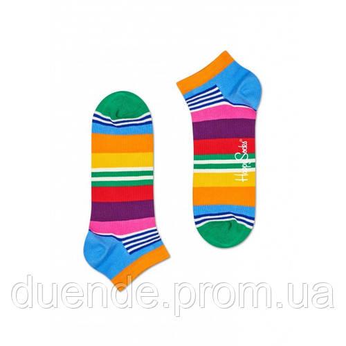 Носки Happy Socks купить наилучшие цены в Украине - Страница 5 71581a08820b2