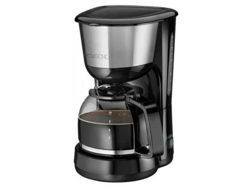 Кофеварка Clatronic KA 3575 Германия