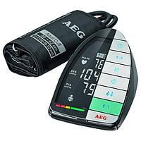Тонометр AEG BMG 5677 (Отправка в день заказа)