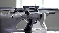 В нашем магазине поступление! Пневматические винтовки ZBROIA с улучшенными модификациями!