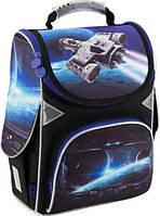 Рюкзак школьный каркасный 5001S-16 GO18-5001S-16 ранец  рюкзак школьный hfytw ranec