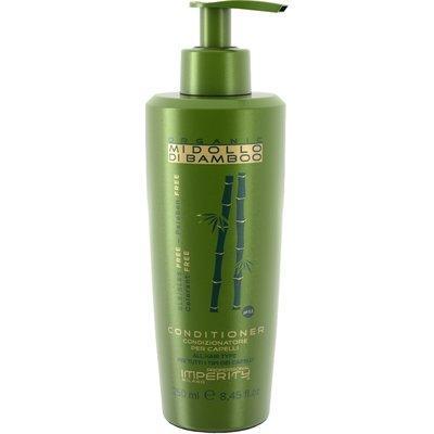 Кондиционер для волос Imperity Organic Midollo di Bamboo Conditioner