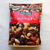 Alesto Cranberry Mix (скидка)