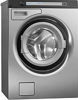 Профессиональные стиральные и сушильные машины загрузкой до 8 кг