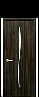 """Двери межкомнатные  ТМ Новый Стиль """"Гармония"""" кедр, фото 1"""