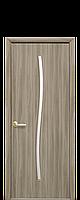 """Двери межкомнатные ТМ Новый Стиль """"Гармония"""" сандал, фото 1"""