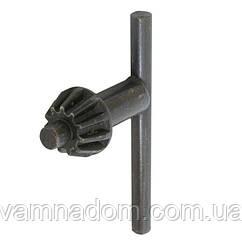 Ключ для зажима патрона INTERTOOL ST-1222