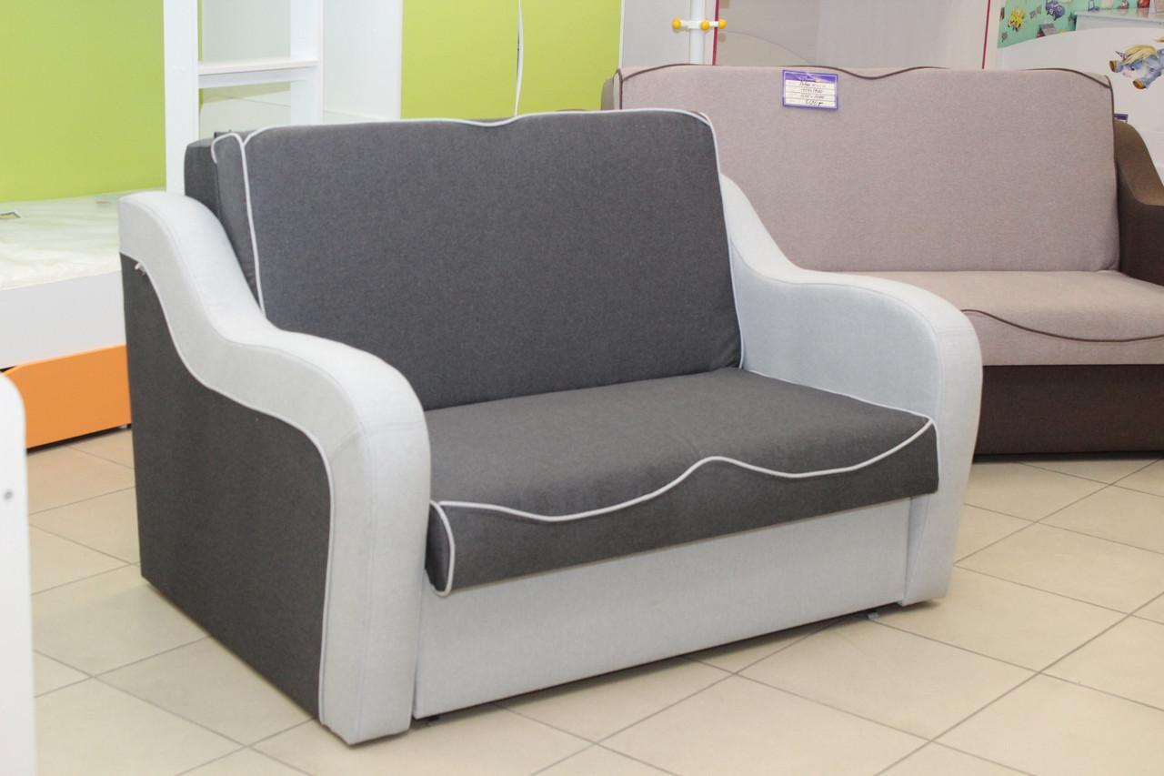 Раскладной диван не дорого