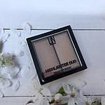 Универсальный бронзатор для лица 2 в 1 LN Professional, фото 4