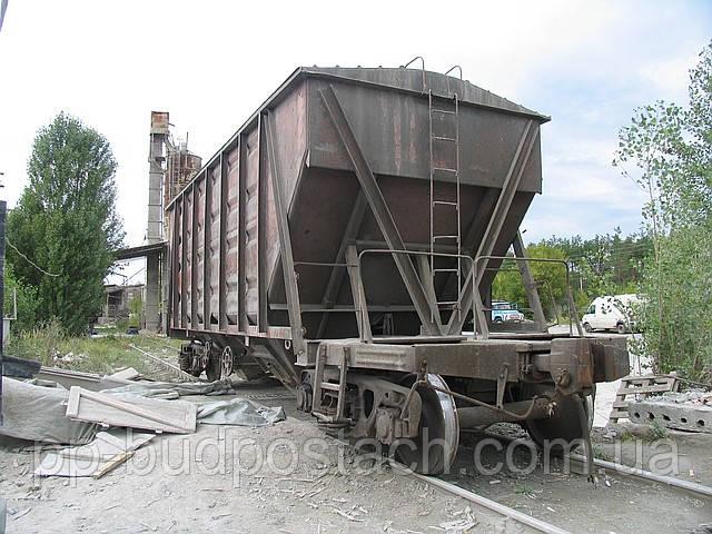 Цемент м-500 Склад в Киеве ПП Будпостач