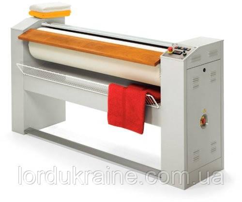 Гладильное оборудование для прямого белья (простыни, скатерти и др.)