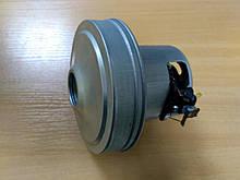 Двигун для пилососа Electrolux AEG PY-32-5 2200W