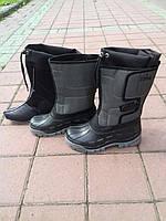 670UAH. 670 грн. В наличии. Зимние мужские сапоги   Литма Літма Litma зимові  чоловічі чоботи ... 7fa2a9e624a07