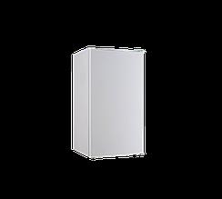 Холодильник однокамерный Mirta RE-8108