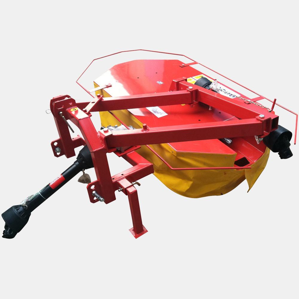 Роторная косилка КРН-1,35(135см, БЕЗ карданного вал)