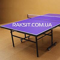 Стол для настольного тенниса JIUYI AJ-12, фото 1