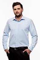 Сорочка чоловіча модель Regular 01001/004
