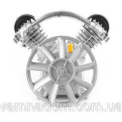 Головка компрессорная к PT-0013/PT-0014 INTERTOOL PT-0013AP
