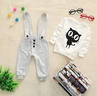 Детский костюм - Кот