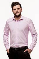 Сорочка чоловіча модель Regular 01001/005 43/XL
