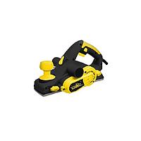 Электрорубанок Triton-tools ТРЭ-850