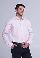 Сорочка чоловіча модель Regular 01001/005