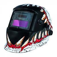 Зварювальні маски Limex в Україні. Порівняти ціни b49c09246e104