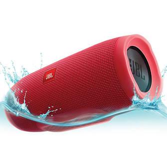 Мобильная акустика