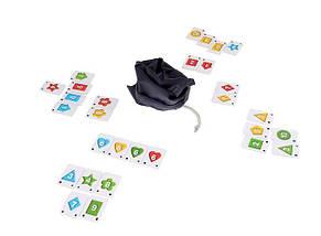 Настольная игра Руммикуб. Хорошее начало (Rummikub Start Right), фото 3