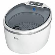 Ультразвуковой прибор для чистки AEG USR 5659 Германия