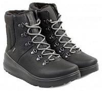 d3f6006b2 Ботинки зимние женские Ecco в Украине. Сравнить цены, купить ...