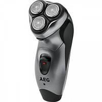 Электробритва AEG HR 5654 Германия