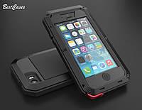 ХИТ! Чехол Lunatik Taktik Extreme для iPhone 5/5S/SE
