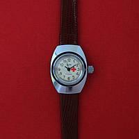 Часы Заря Медицинские Амфибия, фото 1