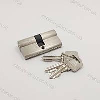 Цилиндр для замка под ключ ST-120