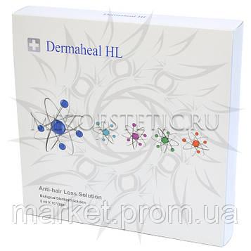 Dermaheal HL / Дермахил HL (выпадение волос, алопеция), 5 мл