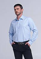 Сорочка чоловіча модель Regular 01001/012