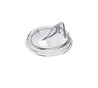 Сменный носик для поильника BabyOno Natural Nursing
