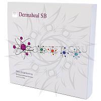 Dermaheal SB / Дермахил CБ (пигментация, веснушки), 5 мл
