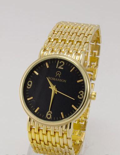 0150ba53 Женские часы романсон, цена 350 грн., купить в Киеве — Prom.ua (ID ...